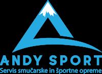 Andy Sports : SPLETNA PRODAJA